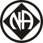 16d9b7de1c0bc6be2fa2e267d7ec6abb_narcotics-anonymous-logo-narcotics-anonymous-clipart_300-300.jpeg