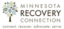 mn-recovery-logo-small-1.jpg