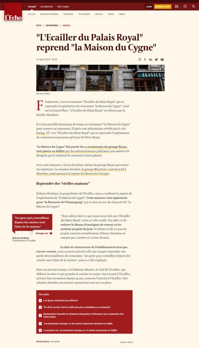 Articles Reprise LMCjpg_Page1.jpg