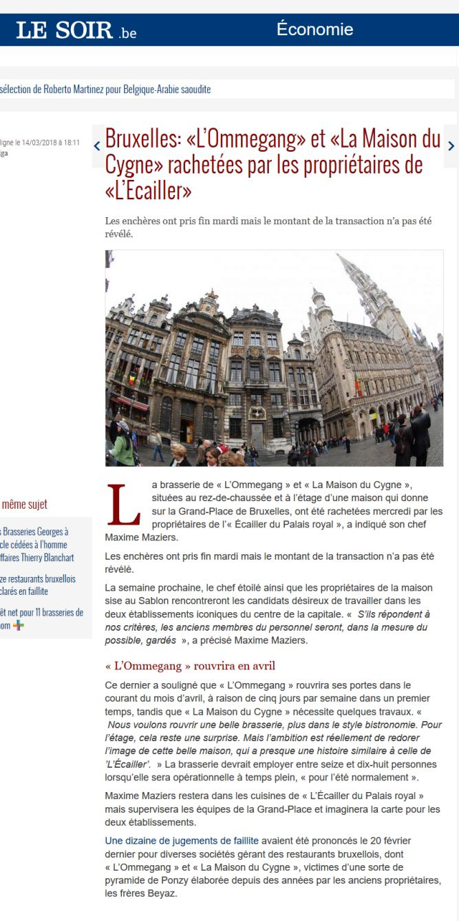 Articles Reprise LMCjpg_Page2.jpg