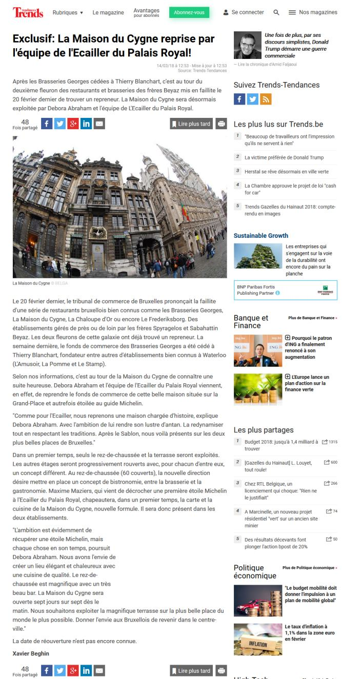 Articles Reprise LMCjpg_Page5.jpg