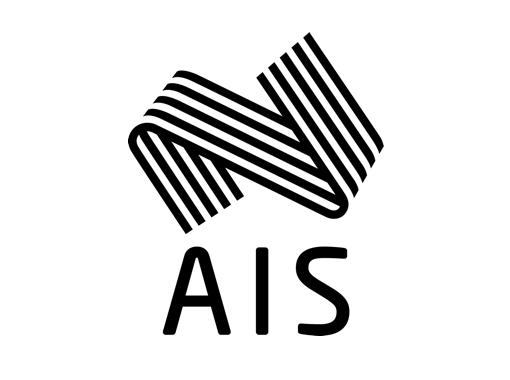 AIS Logo@2x.jpg