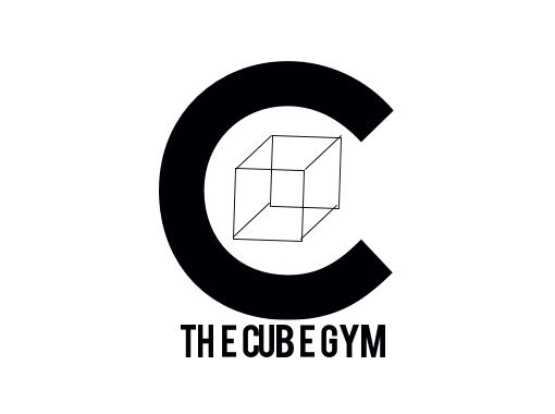 Cube Gym Logo@2x.jpg