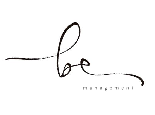 Be Management Logo@2x.jpg