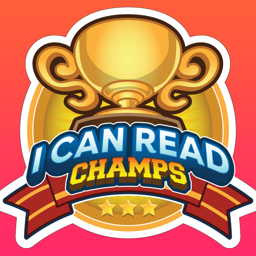 icr_champs_logo_1024.png
