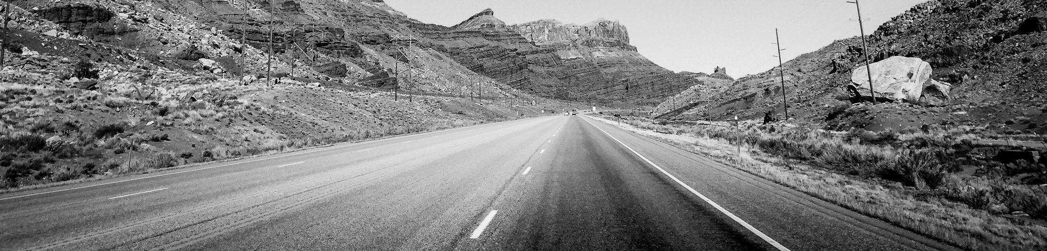 Utah_Highway_BW-.jpg