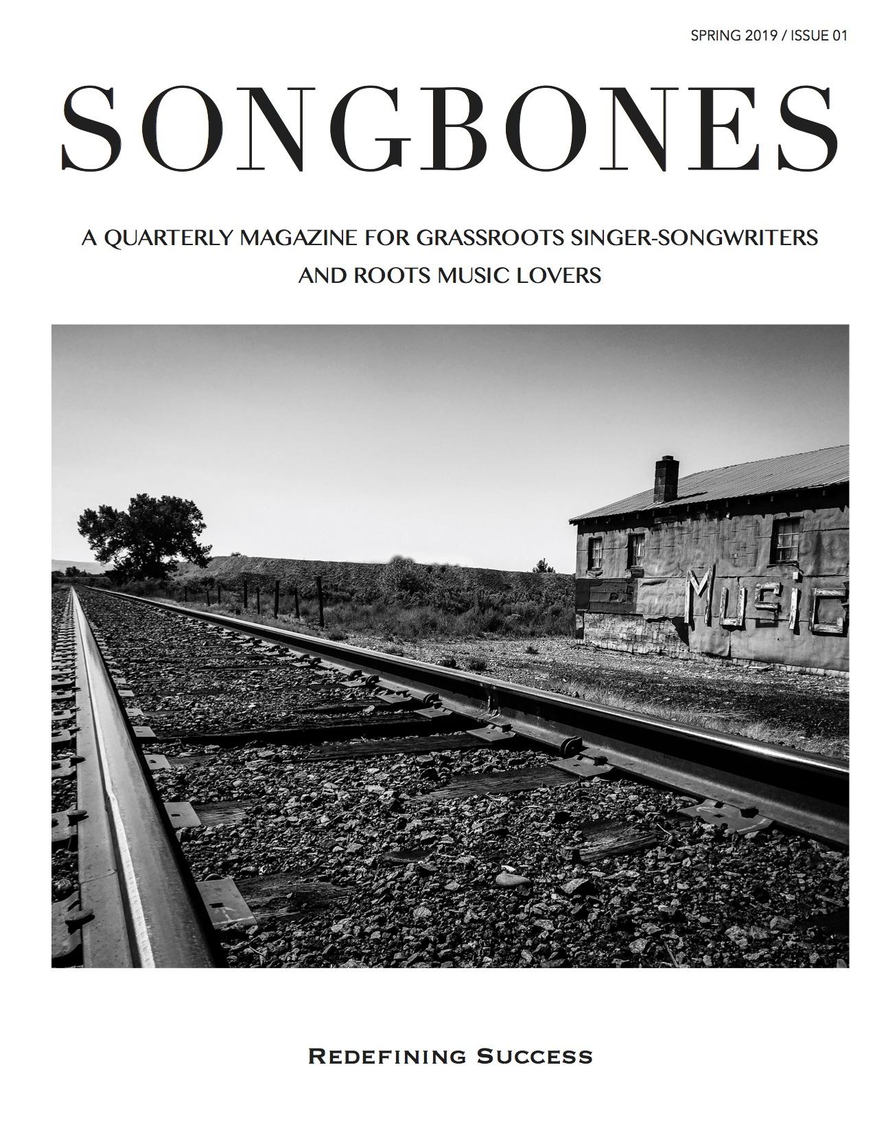 SONGBONES - Issue 01_CoverPage.jpg