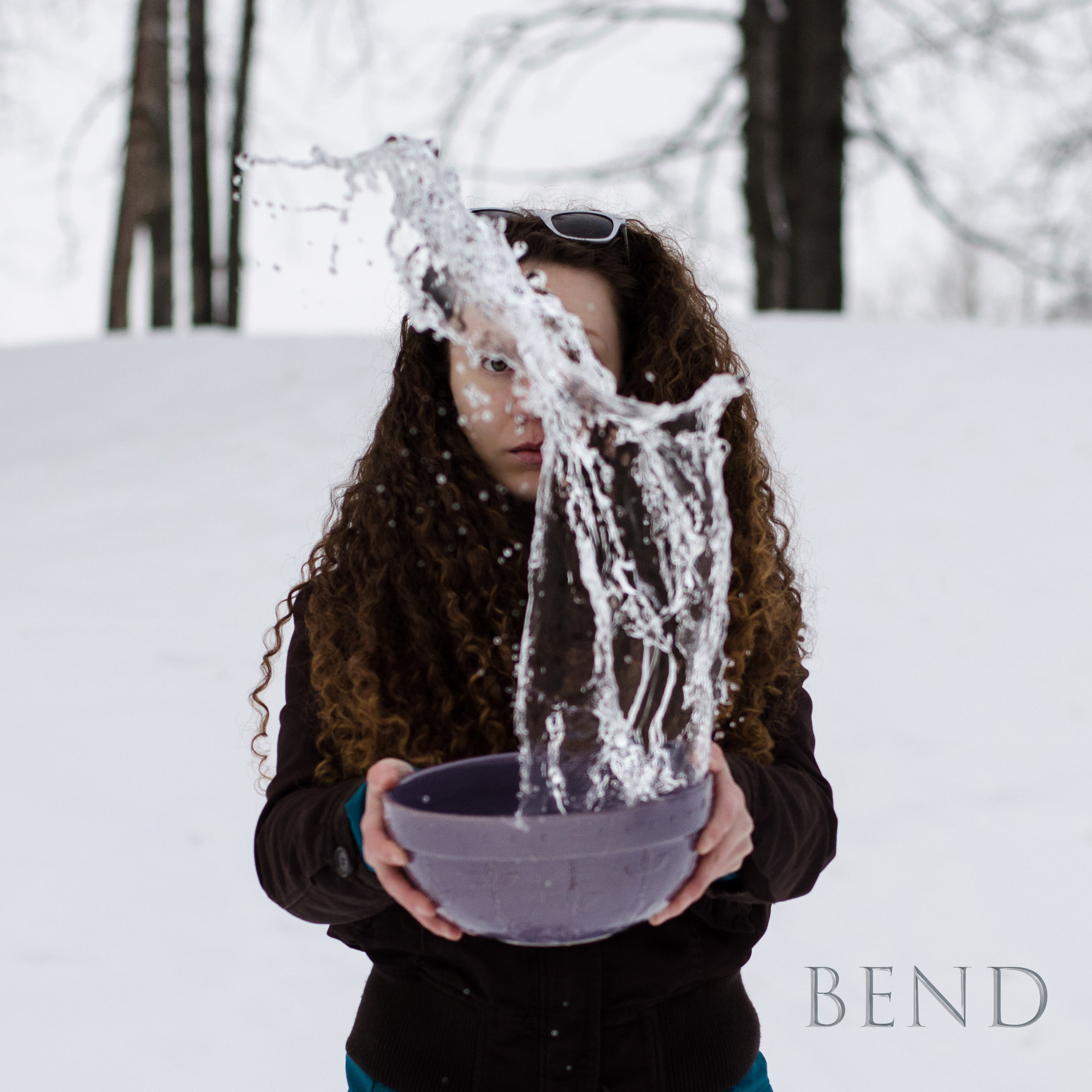 Bend Cover Image.jpg