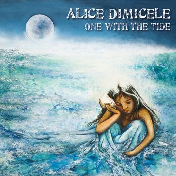 one-with-the-tide-cover.jpg
