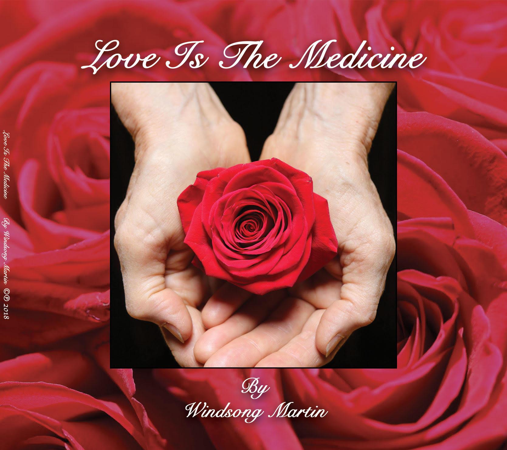 LoveIsTheMedicine.jpg