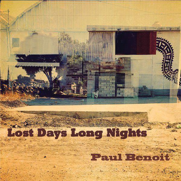 lostdaylongnights.jpg