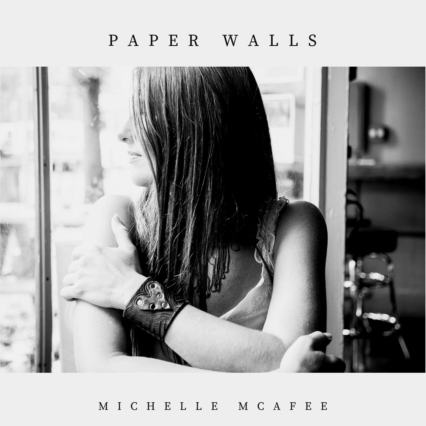 PAPER WALLS ARTWORK.jpg