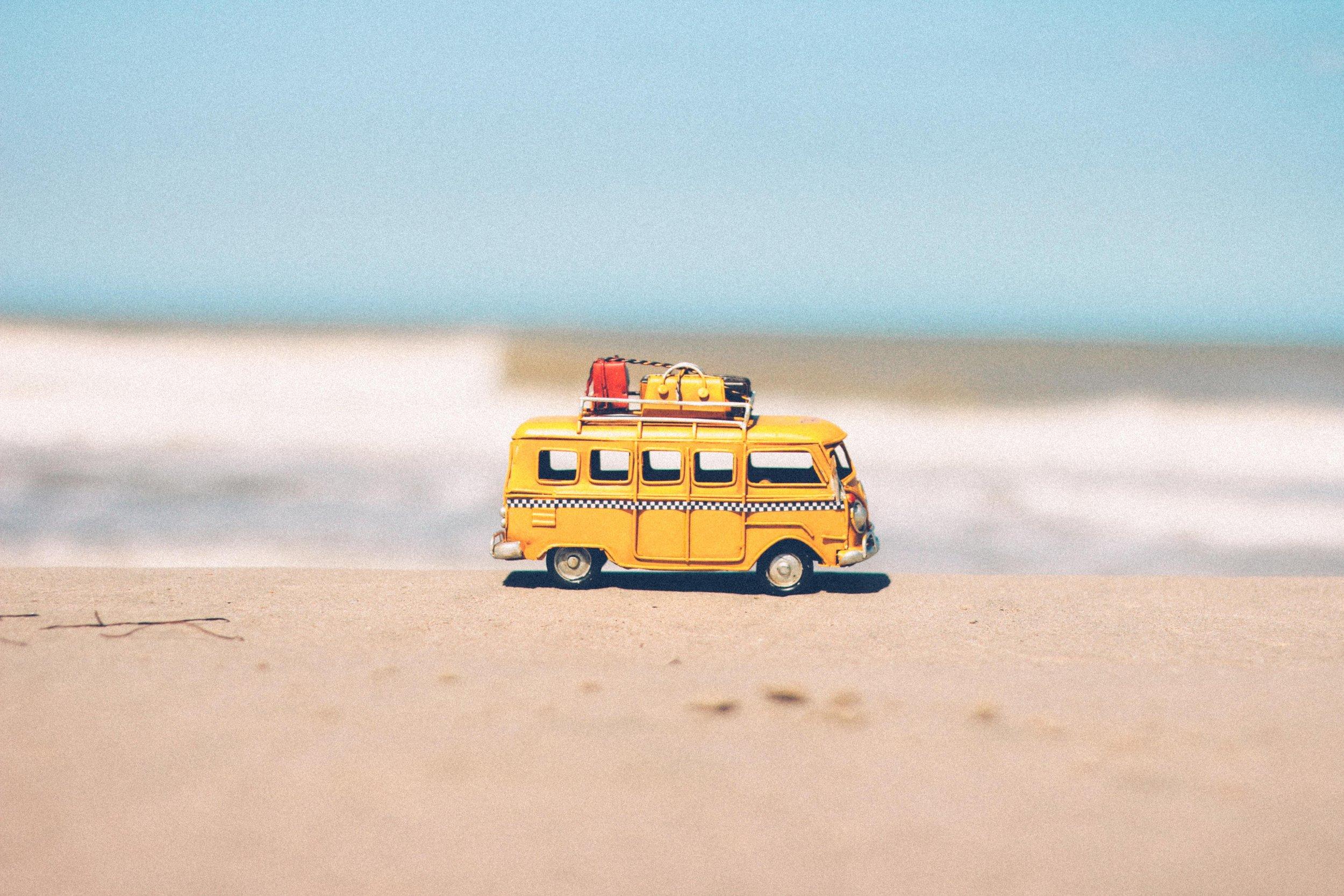adventure-beach-blue-NubiaNavarro.jpg