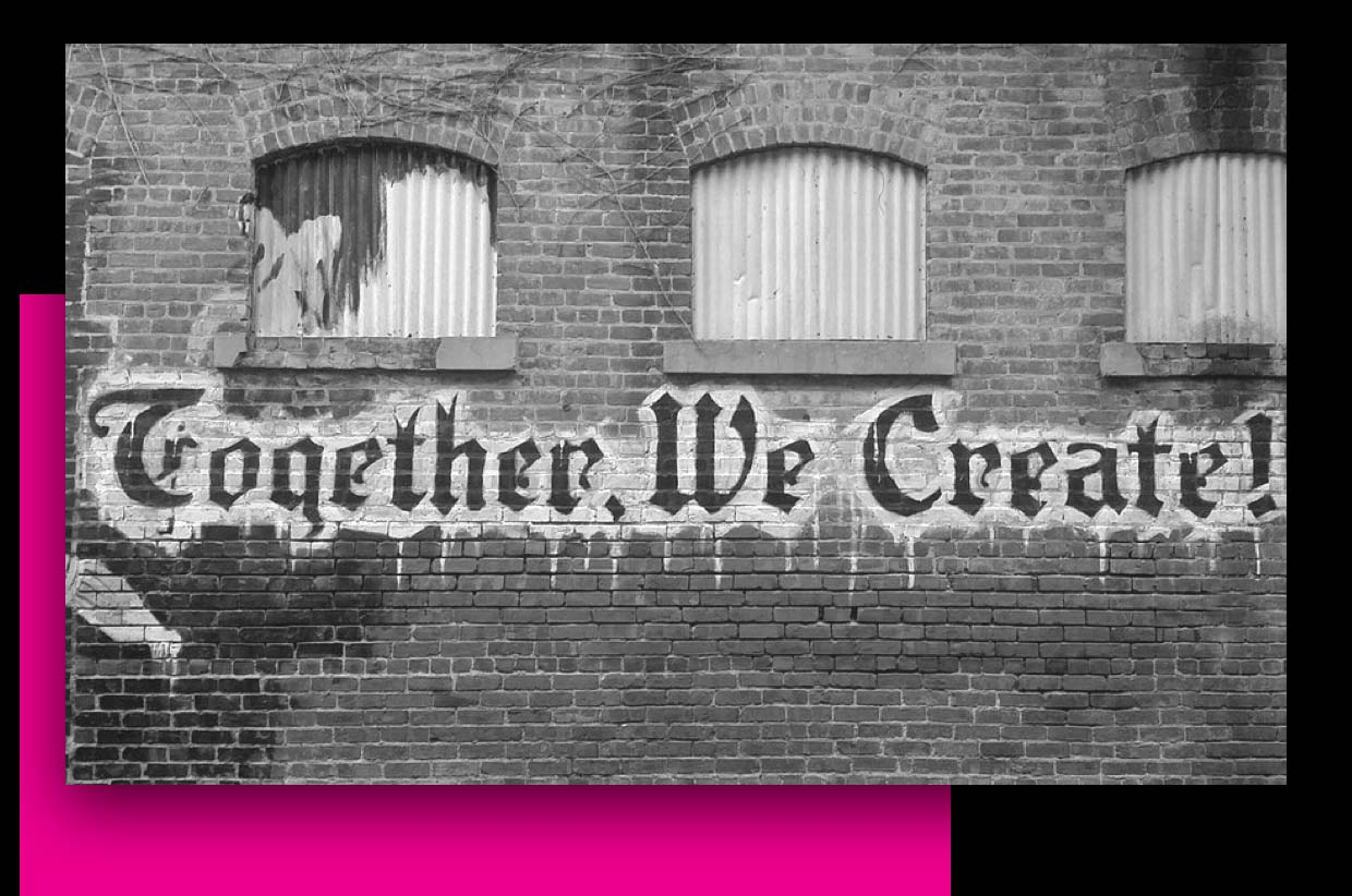 togetherWeCreate@2x.jpg