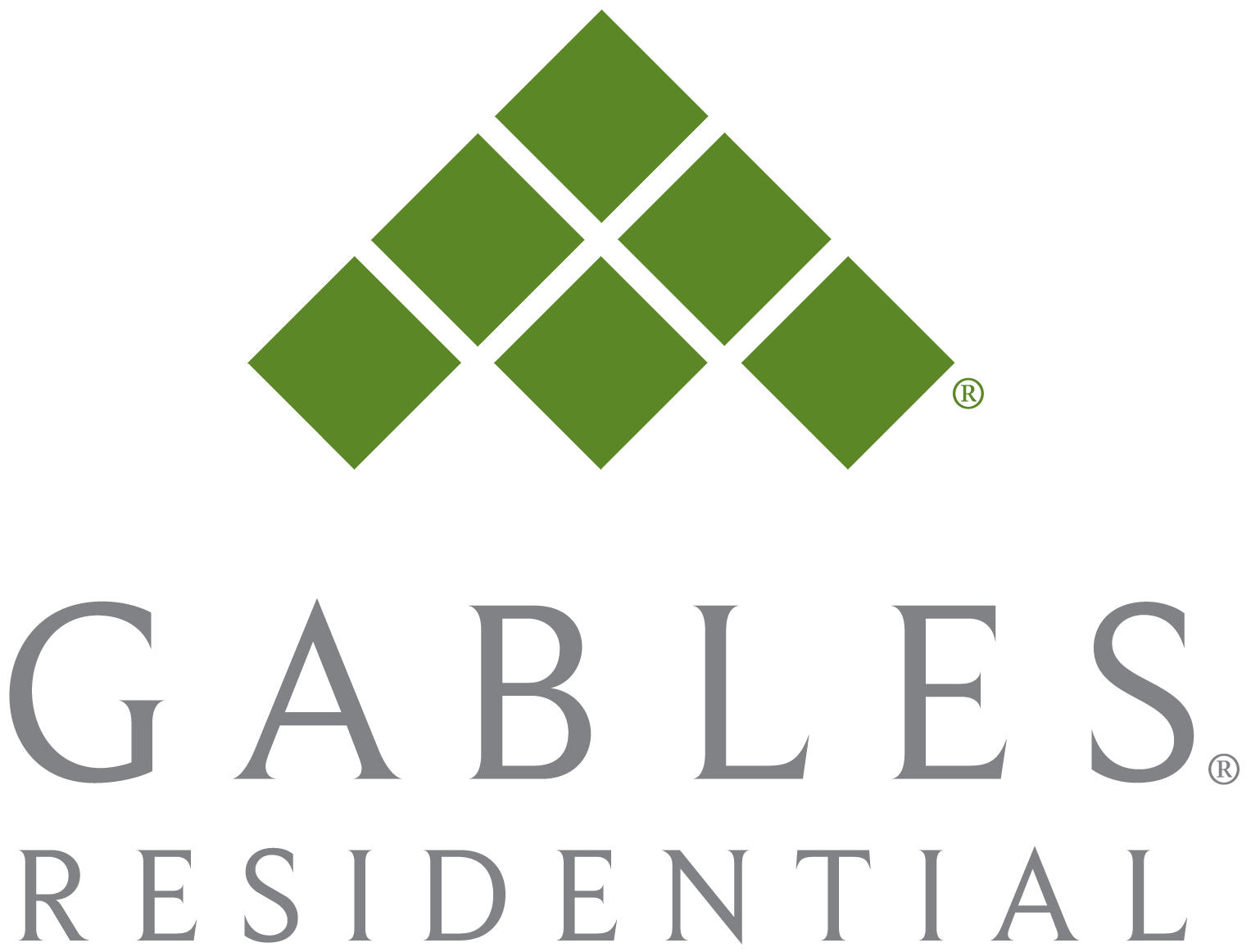 gables_residential_corporate_green_logo-01.png