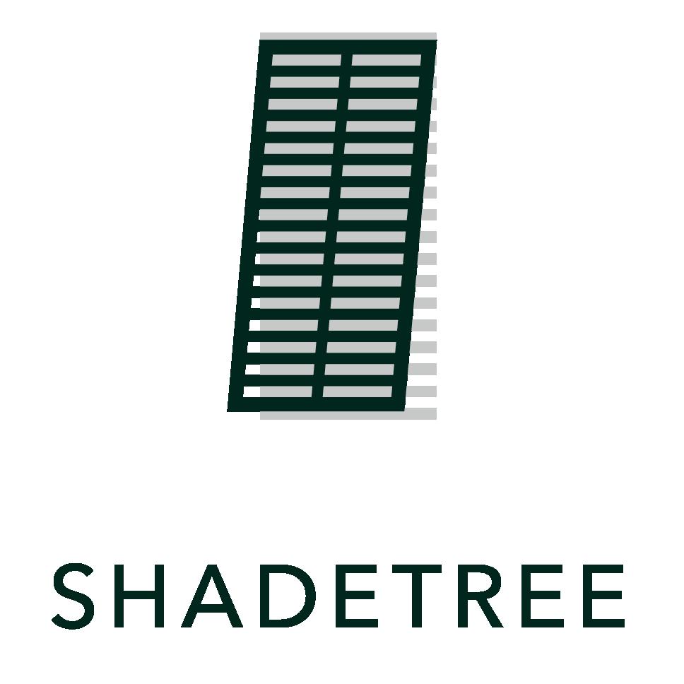 shadetree-logo_V.png