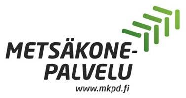 MKP logo.jpg