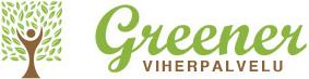 logo_greener1.png