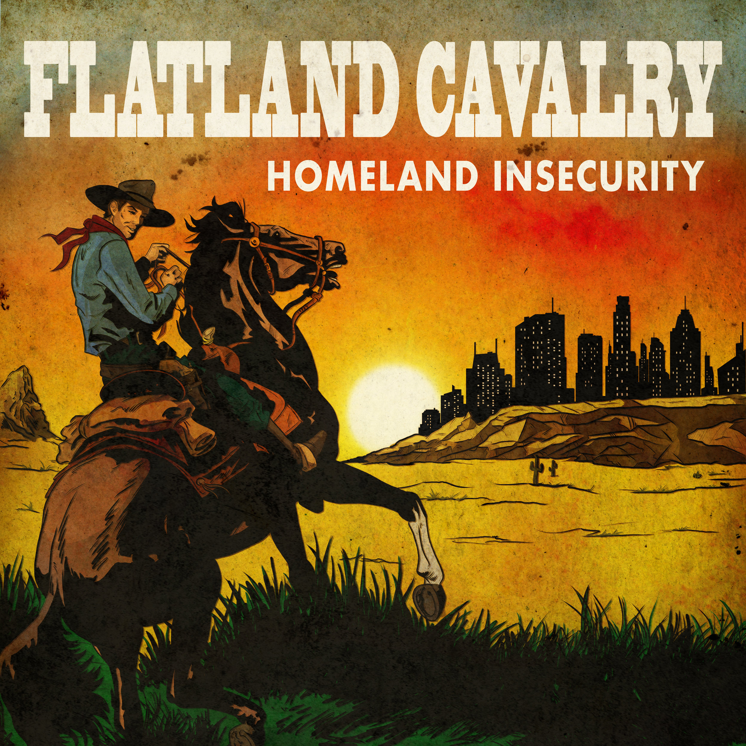 Homeland Insecurity itunes.jpg