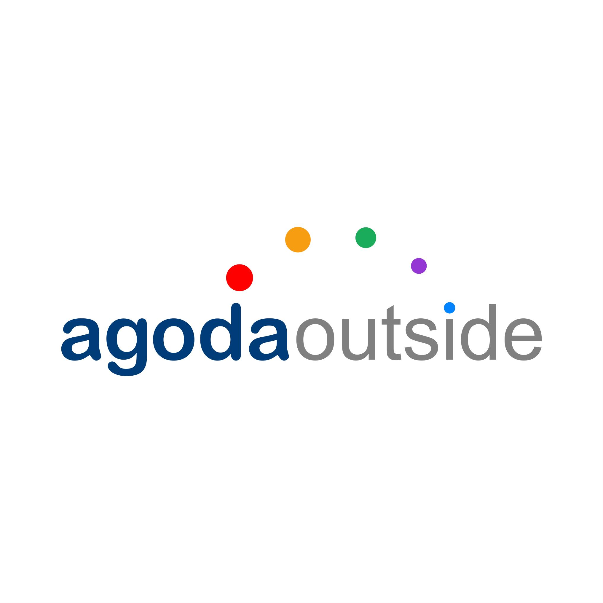 AgodaOutside Logo (2).png