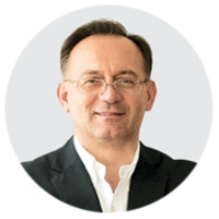 PROF.CÉDOMIR NESTOROVIC   DIRECTOR, ESSEC & MANNHEIM EXECUTIVE MBA ASIA-PACIFIC  TEACHING PROFESSOR, MANAGEMENT DEPARTMENT INTERNATIONAL MARKETING & GEOPOLITICS