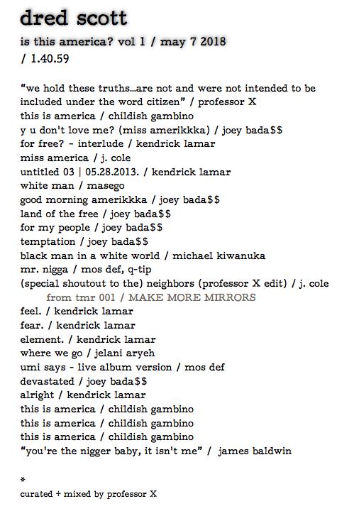 dred scott tracklist.png