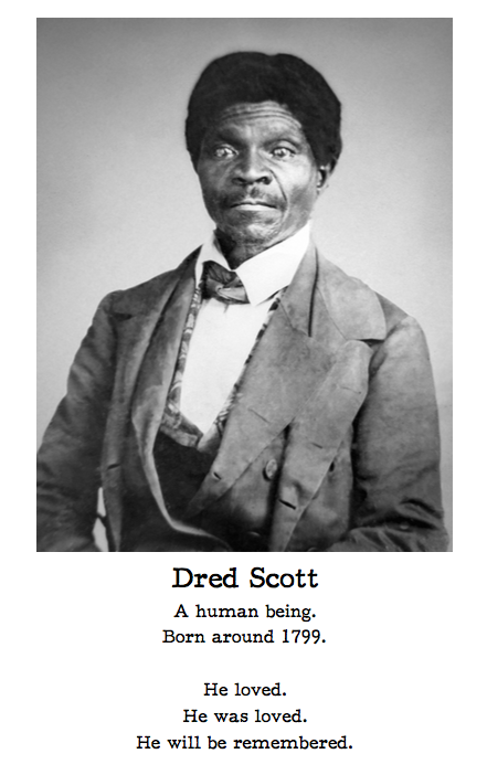 dred scott a human being.png
