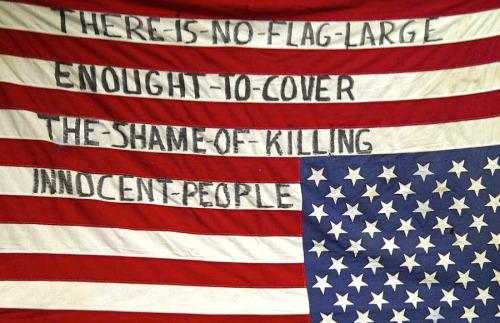 no flag large enough tumblr_m6b8ocJE7l1r6dpvto1_500.jpg