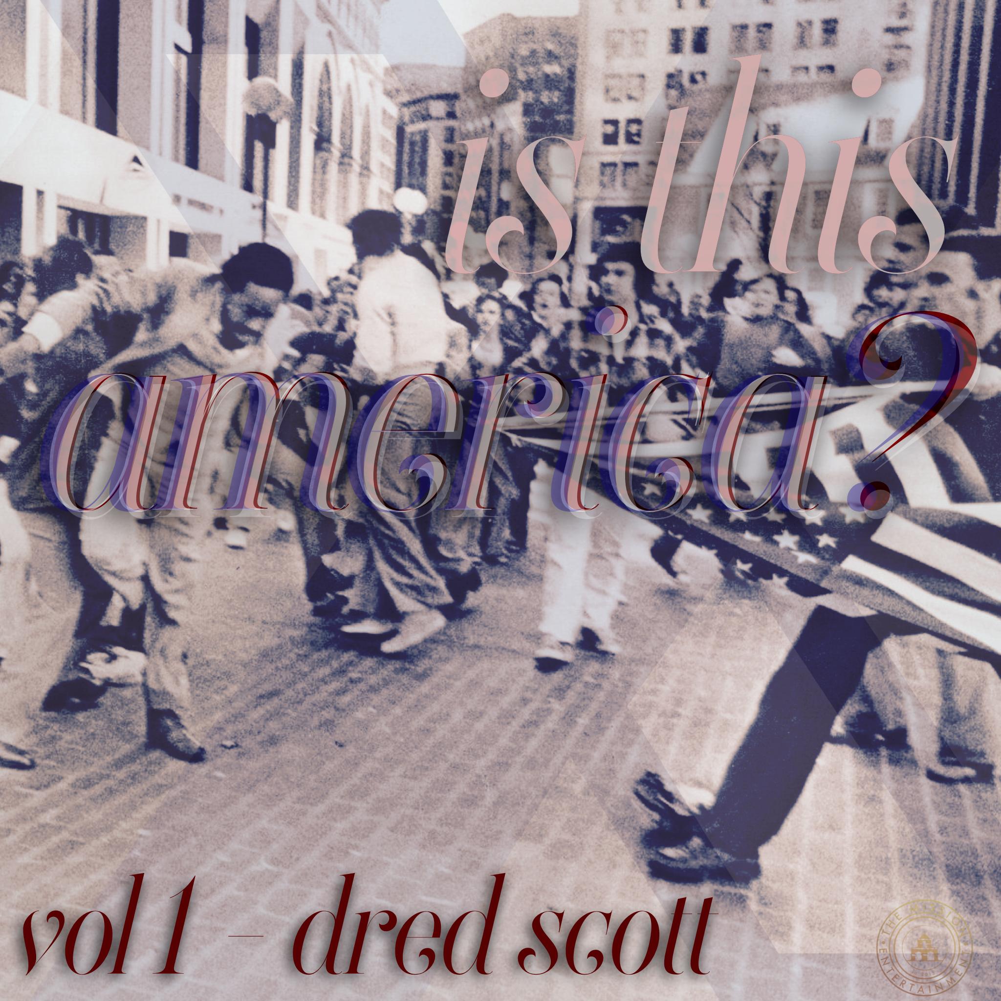 dred scott - ita v2.png