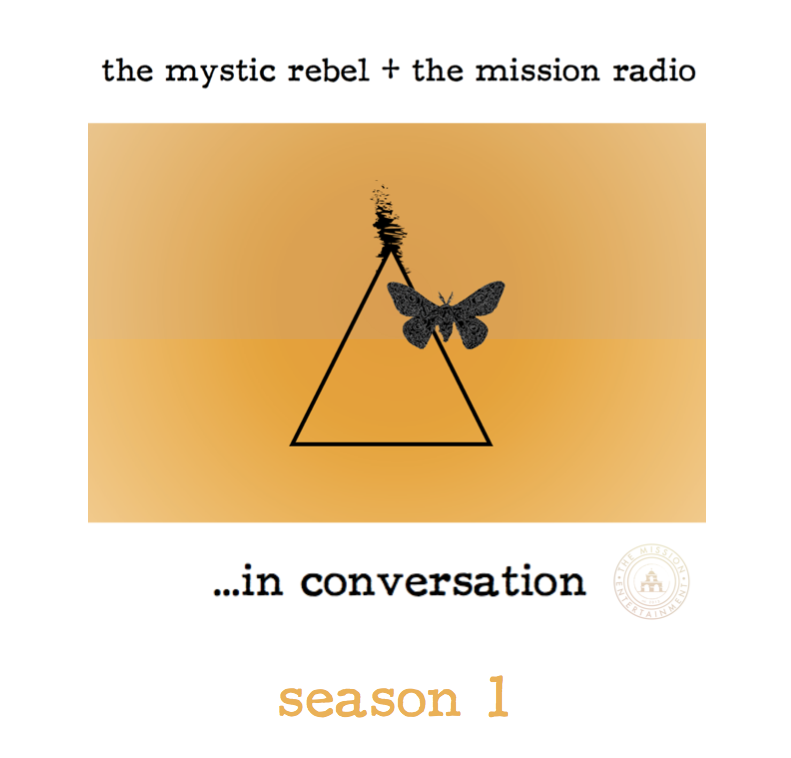 tmr squared in conversation : season 1a.png