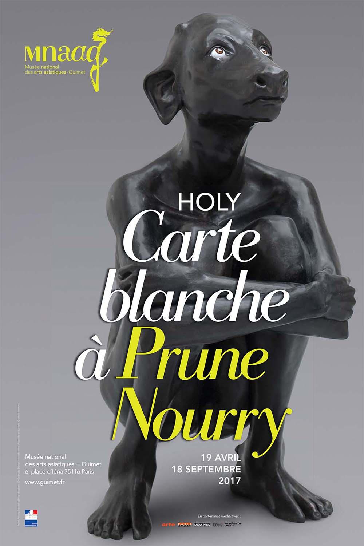 Courtesy of Musée Guimet