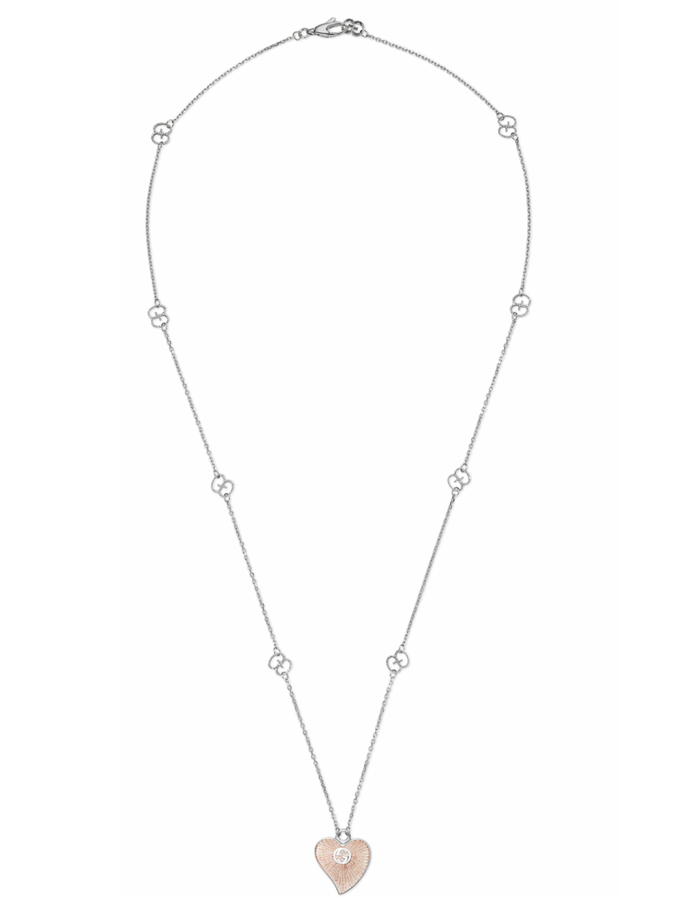 Gucci 2017 SS Women's Pre Collection - Jewelry, Photo courtesy of Gucci