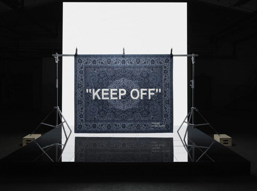 IKEA ART RUGS 2019