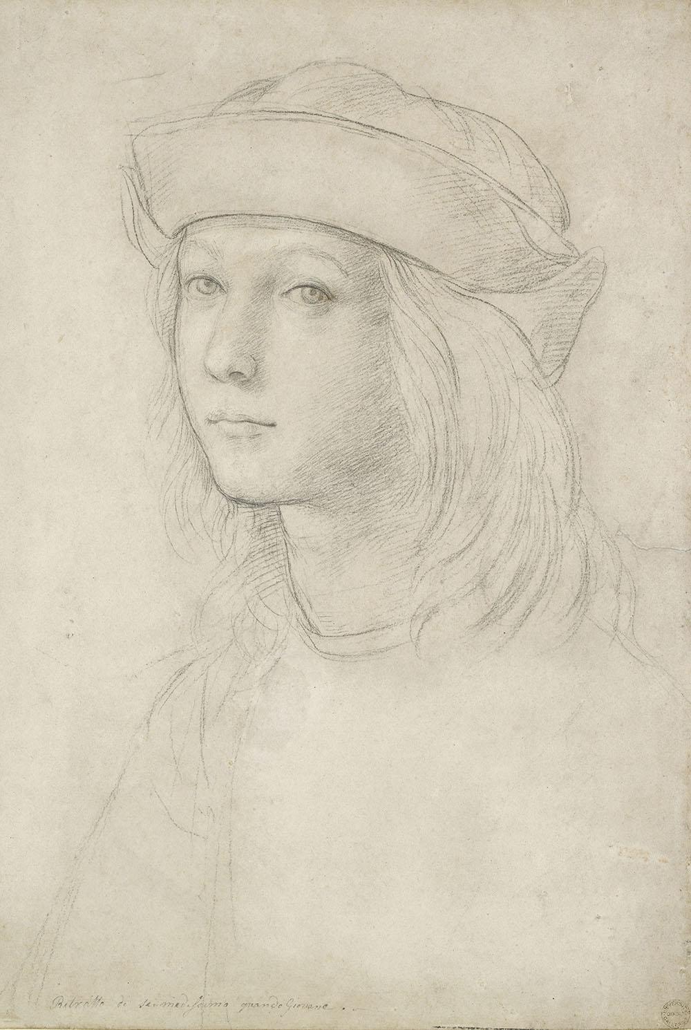 1. Youth (c) Ashmolean Museum, University of Oxford.jpg