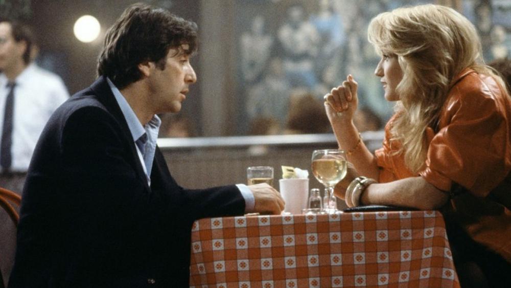 Sea of Love, 1989