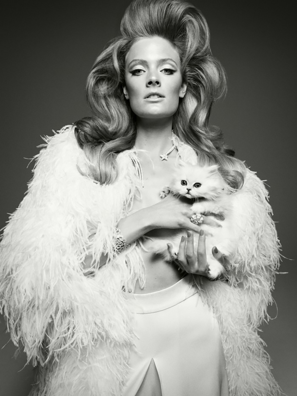 Constance Jablonski © Greg Kadel 2.jpg