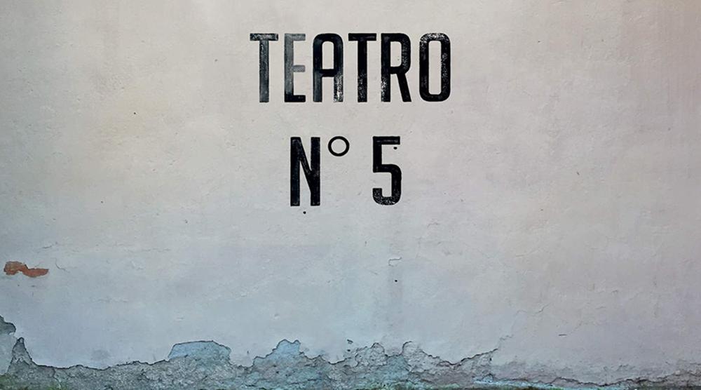 Teatro_cover.jpg.fashionImg.hi.jpg