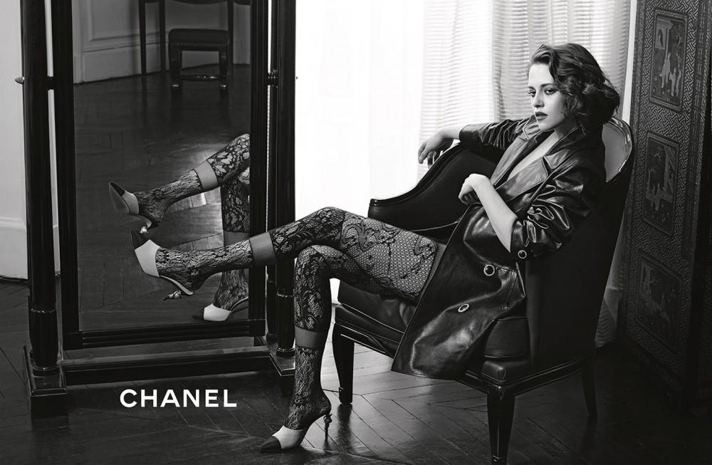 Kirsten Stewart in Chanel métier d'art campaign.jpg