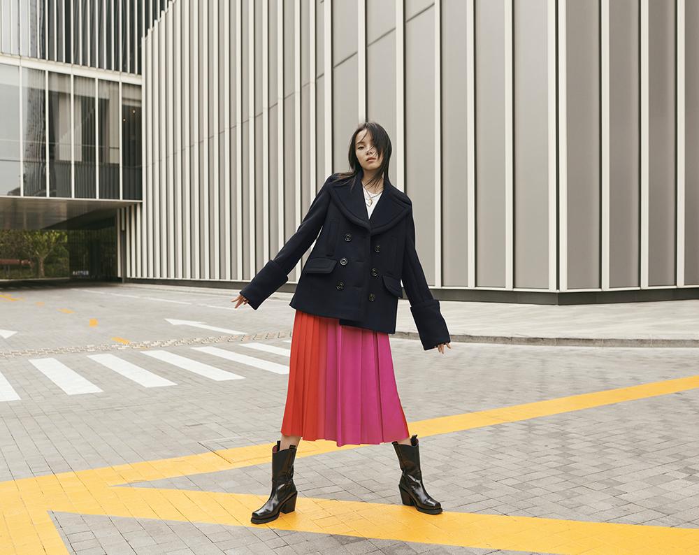 H&M STUDIO 2018秋冬系列雎晓雯广告大片_03.jpg