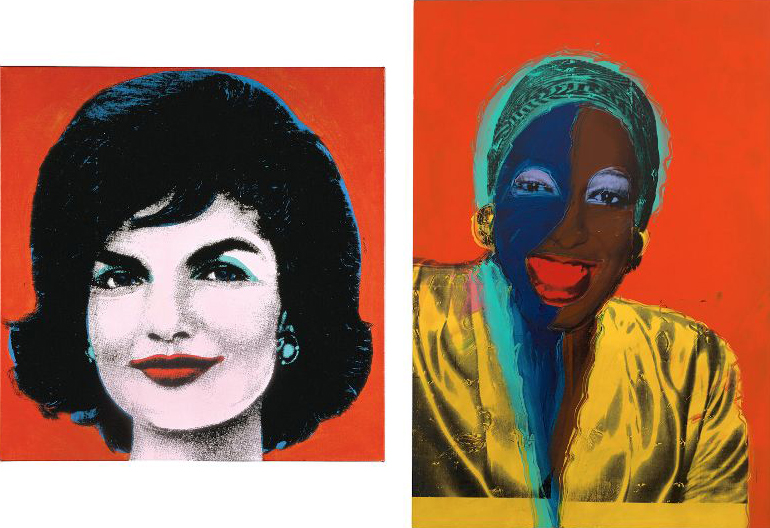 Myths and Ideas of Femininity in Warhol's Works 2.jpg