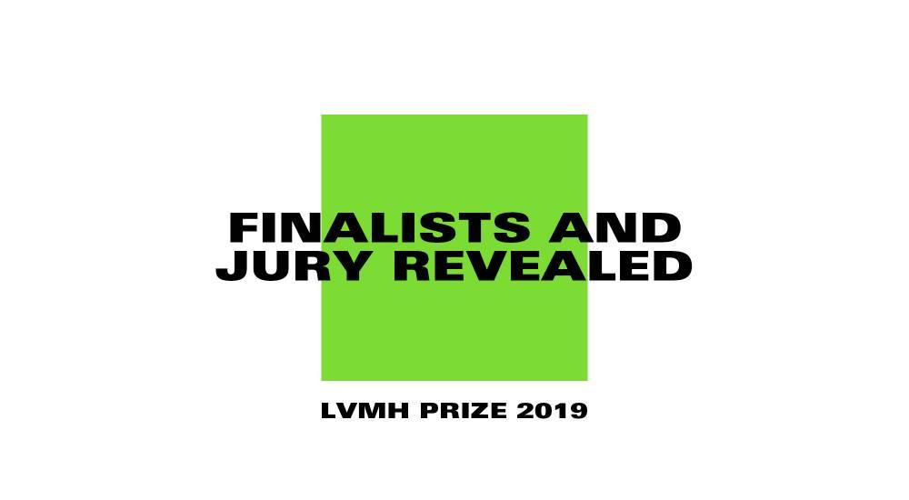 lvmh-.com_assets_2000x1100_finalists-1000x550.jpg