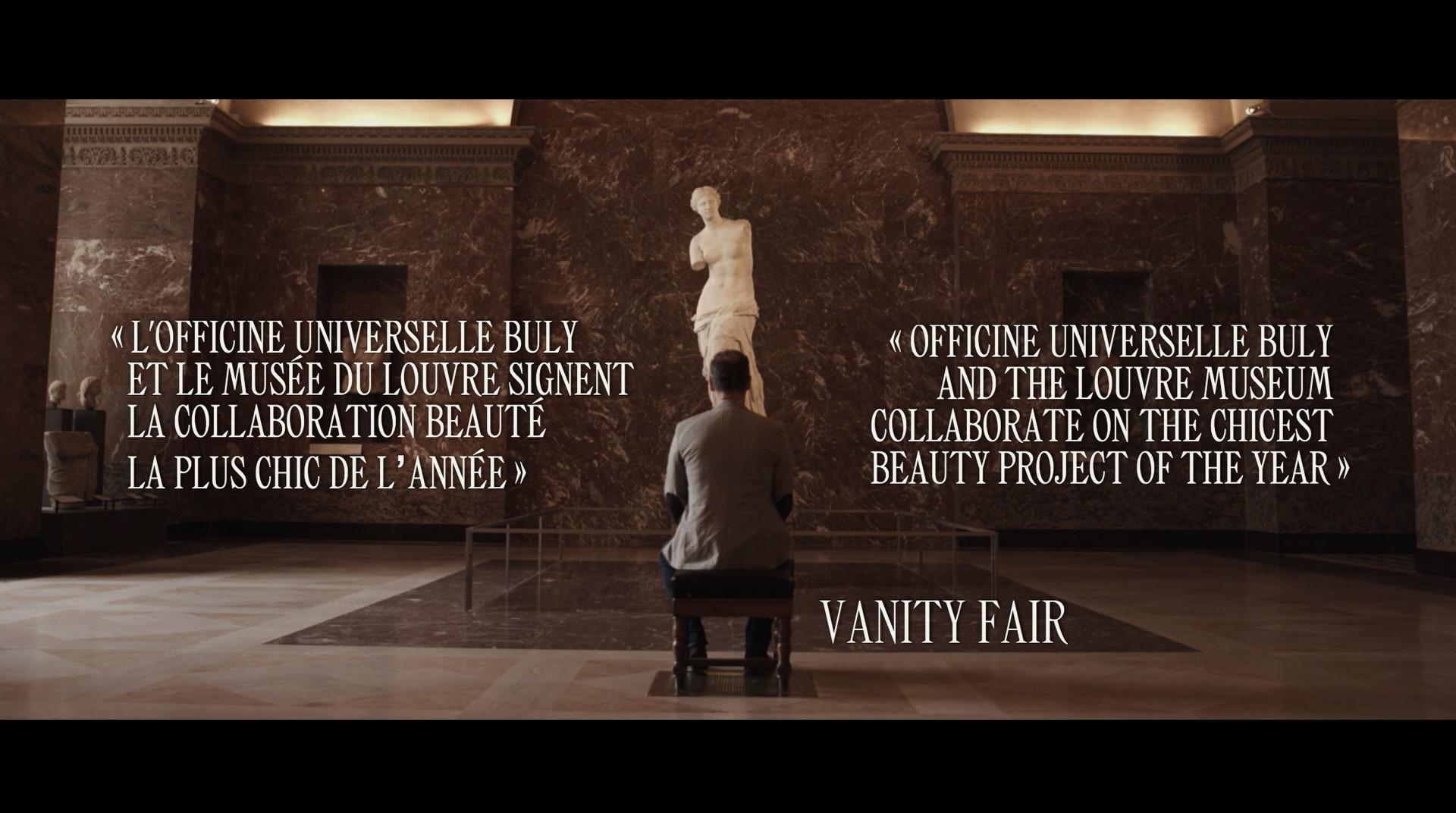 Buly-X-Le-Louvre-teaser-1_1-1 (1)-0002.jpg