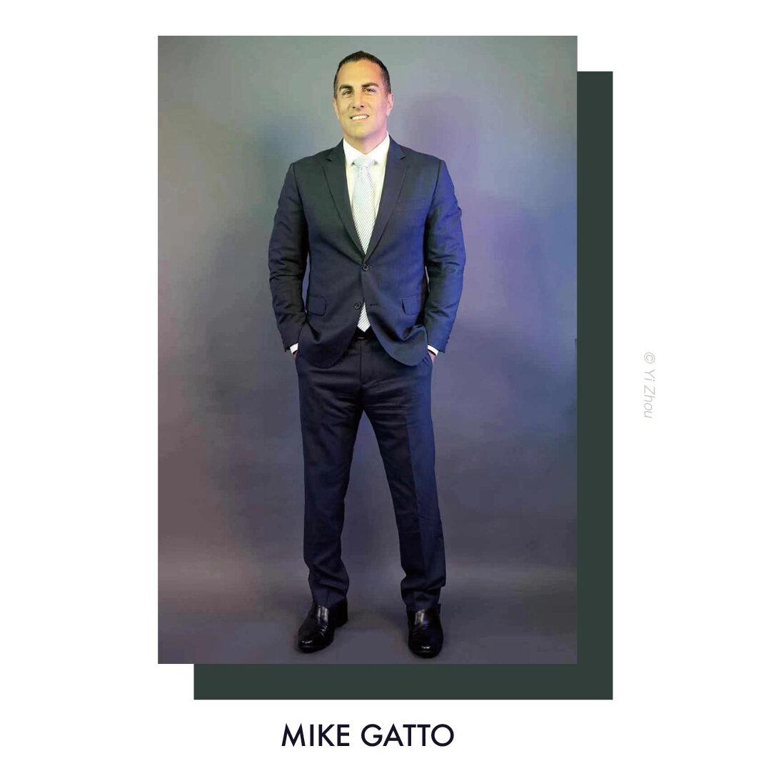 20191015 Gatto2.jpg