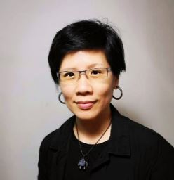 Ms KHOR Yu Leng, BA (Hons), MSc (Econs). Research Head for Southeast Asia, and principal of Khor Reports - Segi Enam Advisors Pte Ltd