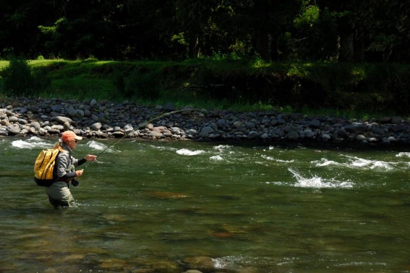Tongariro Lodge fishing4.jpg