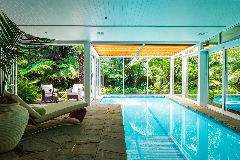 Kauri Cliffs Lap Pool.jpg