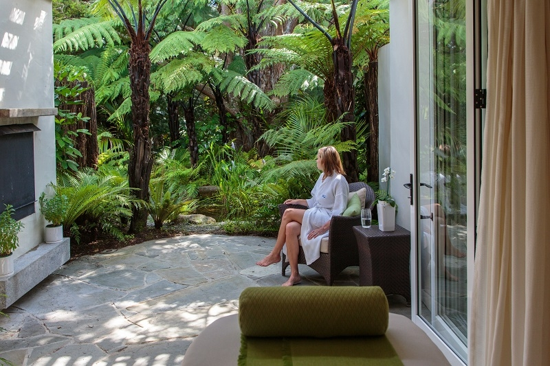 Kauri Cliffs Spa.jpg