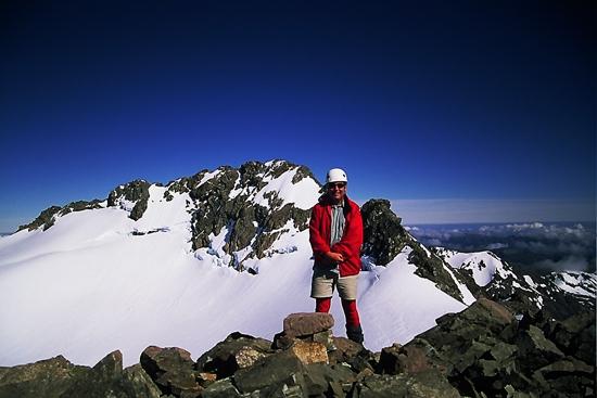 AP mountaineering.jpg
