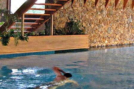 Westhaven pool.jpg