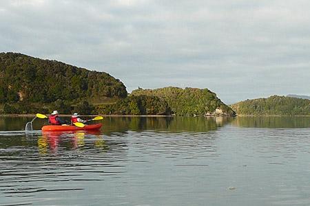westhaven kayaking.jpg
